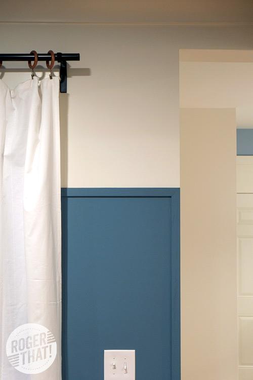 roger that tv show with roger hazard home design. Black Bedroom Furniture Sets. Home Design Ideas